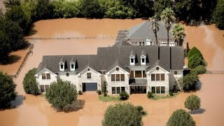 Beaumont, Texas, still without water