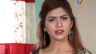 Seethamma Vakitlo Sirimalle Chettu| 24th March 2017 | Latest Promo