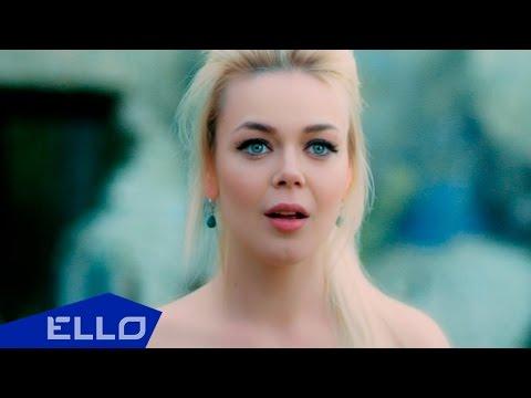 Алина Гросу Собак@ pop music videos 2016