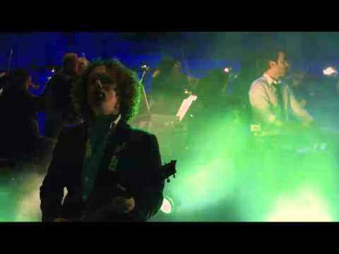 Thumbnail of video Anathema - A Simple Mistake (Live in Universal Concert July 2013)