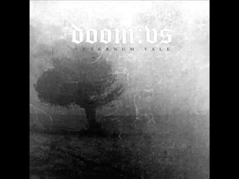 Doom Vs - Oblivion Upon Us