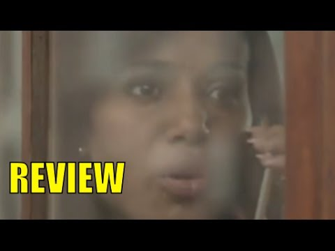 Scandal 3x12 Promo | Scandal Season 3 Episode 12 Promo | Scandal s03e12 Promo REVIEW
