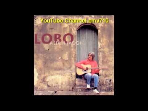 Lobo - Over