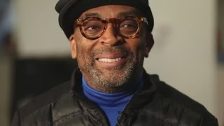 Spike Lee partners with Complex Media