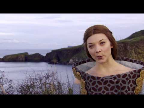 Watch Game of Thrones Season 2 Episode 2 Online Free