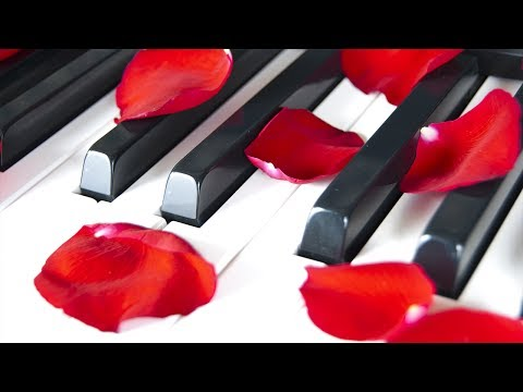 Download Relaxing Piano Music, Music for Stress Relief, Relaxing Music, Meditation Music, Soft Music, ☯3244
