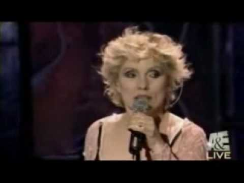 Blondie - Maria (Live by Request 2004)