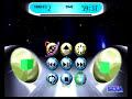 Magic Knight Rayearth (Sega [video]