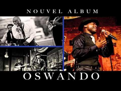 Oswando 2011-Toke