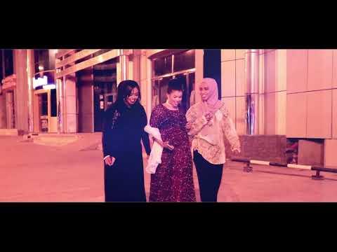 Cabdi Jibaar Gacaliye   SALMA   - New Somali Music Video 2018 (Official Video)