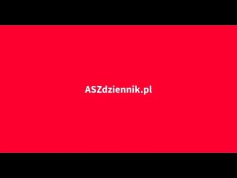Nowa Czołówka Wiadomości TVP