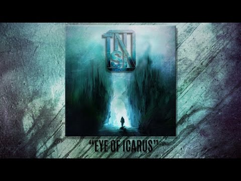 They Never Say No - Eye Of Icarus