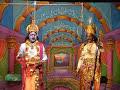 Telugu+natakam