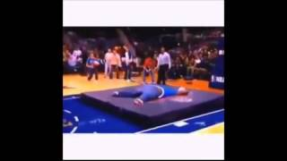 Awesome Basketball Vines, Trick Shots and NBA Dunks Men & Women   Funny Videos of Basketball   YouTu