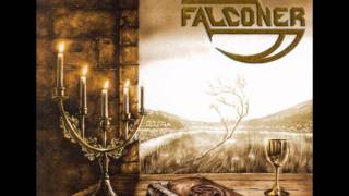 Watch Falconer Long Gone By video