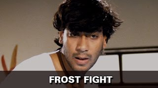 Frost Fight