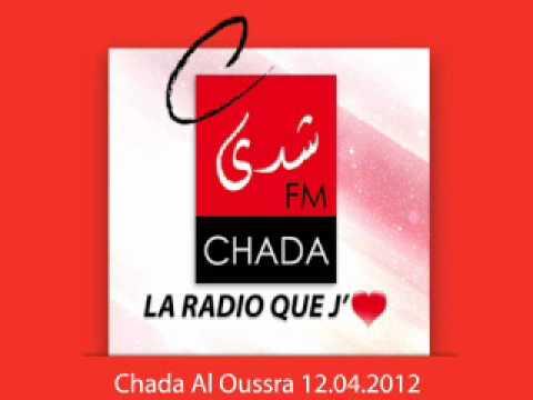 Emission Chada Al Ousra