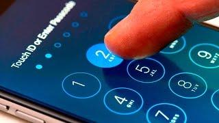 9 ЗАПРЕЩЕННЫХ ПРИЛОЖЕНИЙ ДЛЯ IPHONE