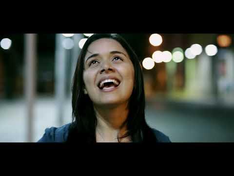 Mayra Carvalho - Eu me lembrei CLIPE OFICIAL(HD)