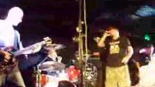 Watch Murphys Law Skinhead Rebel video