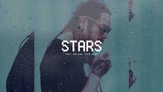"► [FREE] Post Malone Type Beat 2018 - ""Stars""   Free Type Beat Instrumental 2018"