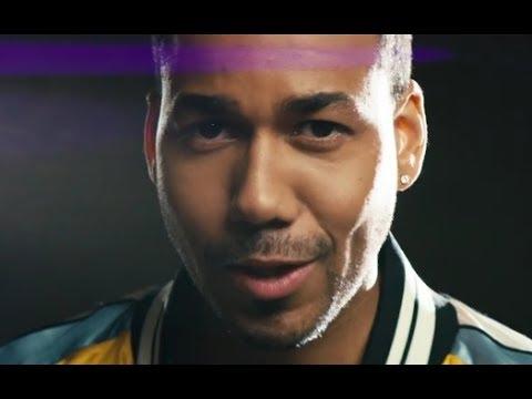 0 - Romeo Santos, Daddy Yankee y Nicky Jam en nueva canción juntos