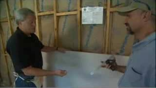 Easy Drywall Cutting Methods