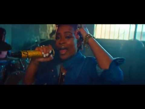 DeJ Loaf Vibes / Chase Mine rap music videos 2016