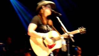 Watch Terri Clark What Happens In Vegas follows You Home video