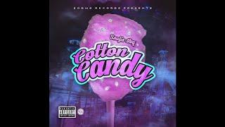 Download Lagu Soulja Boy - Cotton Candy Gratis STAFABAND