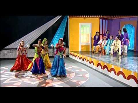 Mera Assi Kali Ka Full Song Nigodi Kaisi Jawani Hai- Dance Mix...