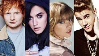 download lagu Top 100 Most Viewed Songs Of All Time Updated gratis