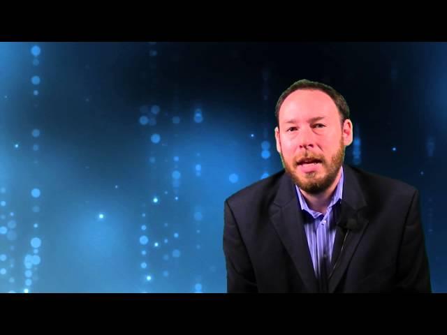 Tax Accounting Strategist Adam Libman of Adam Libman, CRTP