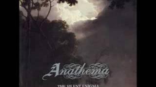 Watch Anathema Cerulean Twilight video