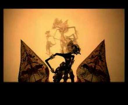 Wayang Kulit (dewa Ruci By Ki Manteb, 2 10) video