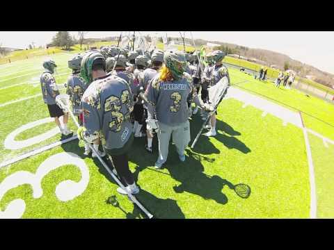 Morrisville State College Lacrosse