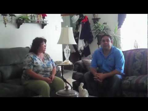 A/C Doctors-Air Condition and Heating-Testimonial 12