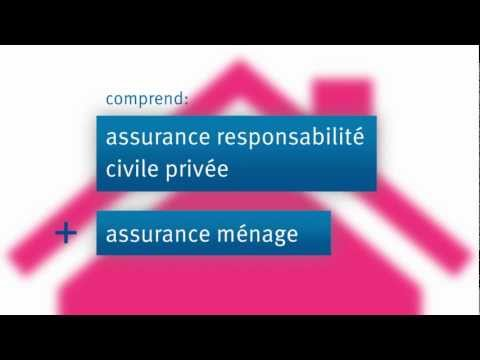 Assurance inventaire de ménage - baloisedirect.ch