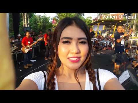 download lagu Waww Lautan VyanisTy Nyanyi Satu Jiwa Ba gratis
