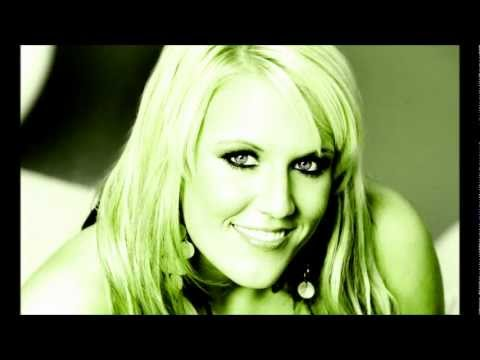 Cascada - Megamix (Mixed by Mario Sylver)