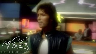 Watch Cliff Richard Daddys Home video