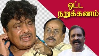 vairamuthu andal issue mansoor ali khan condemns tamil news, tamil live news, news in tamil, redpix