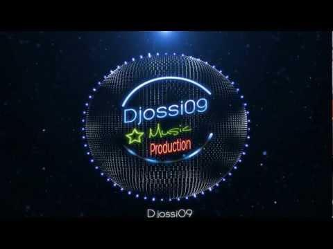 Sean Paul ft Djossi09 - She Doesn't Mind (Club Mix)