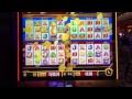 LAS VEGAS LIVE 500 Slot Machine Play On The Strip mp3