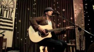 Watch Michael Tolcher No One Above video