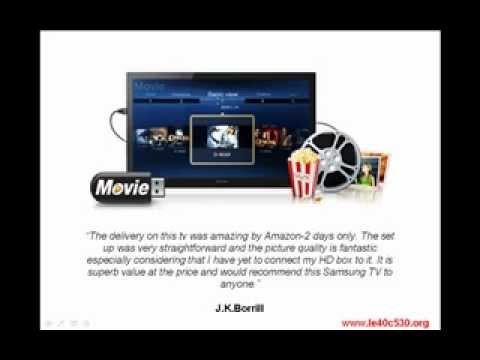 Chromebook os review 2014 x5