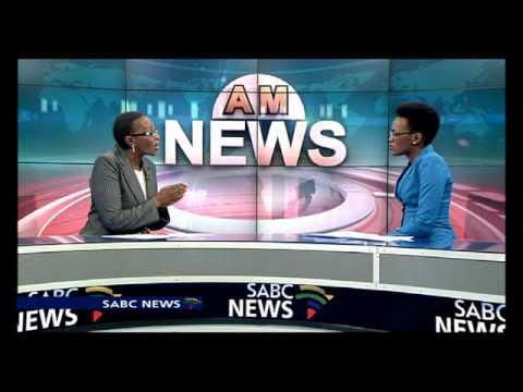 Media under spotlight on terror attacks coverage