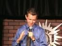 Matt Pierson's Comedy