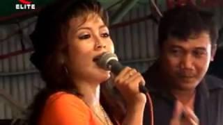 download lagu Sahabat - Lusiana Safara - Om Sera 2005 gratis