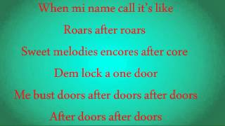 download lagu My Dream - Nesbeth gratis